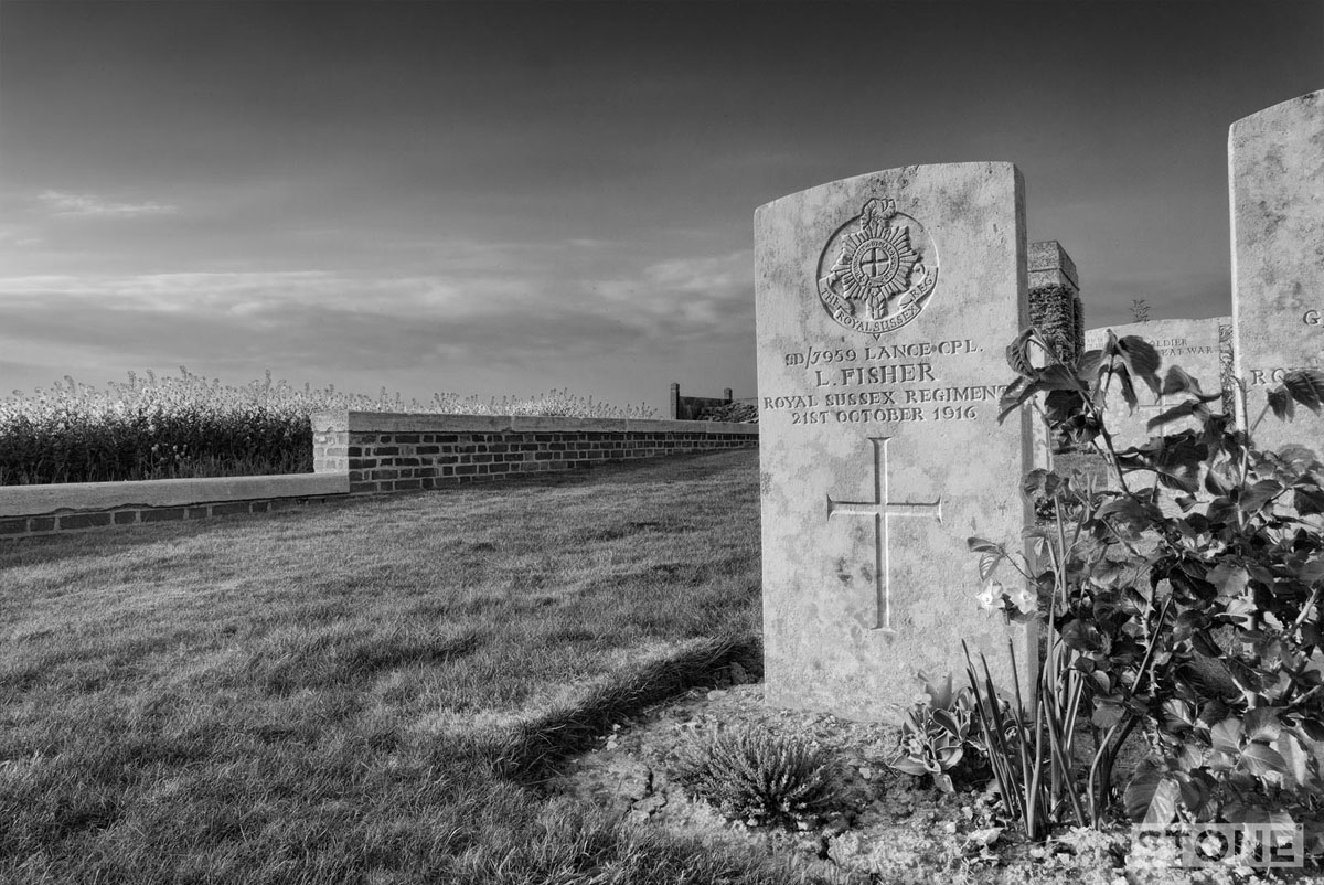 Somme 4308 1200 © Nick Stone 2014
