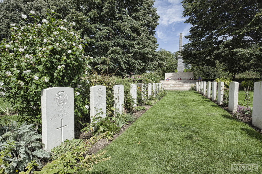 Ypres_2014_IMG_6122