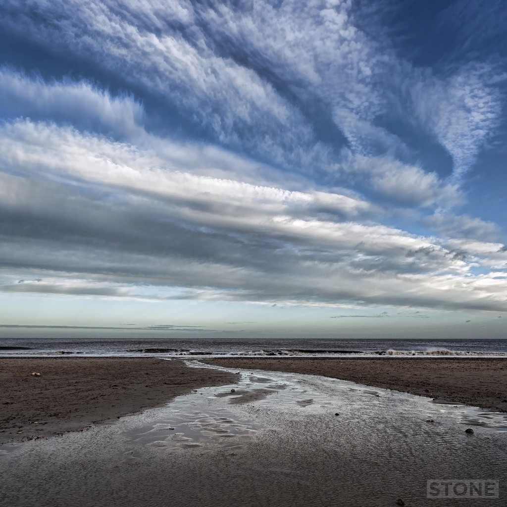 winterton 1 © Nick Stone 2014