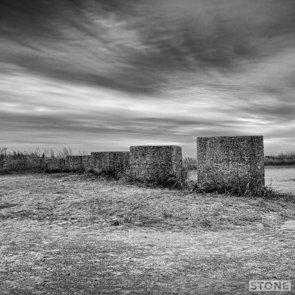 winterton 4 © Nick Stone 2014