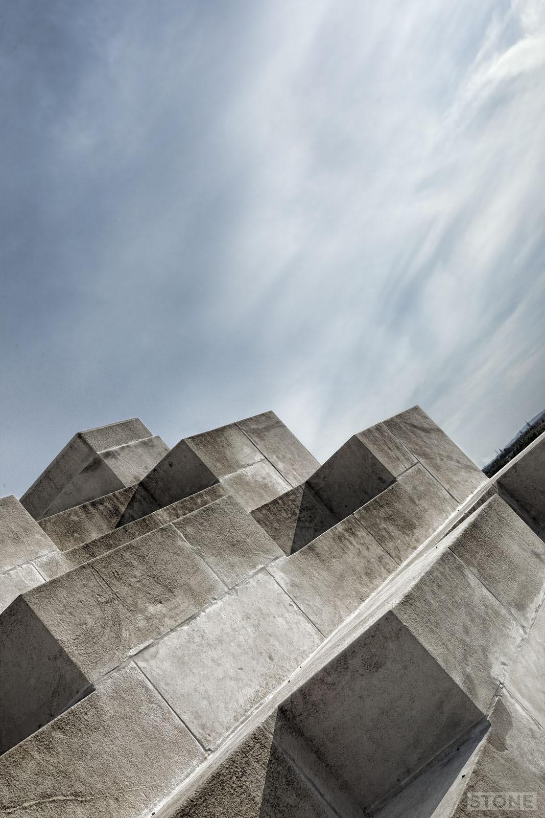 Tyne cot © Nick Stone 7
