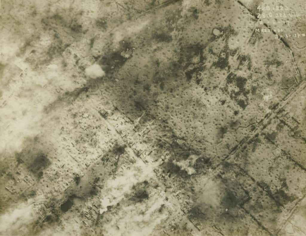 mono Messines_1917-06-02