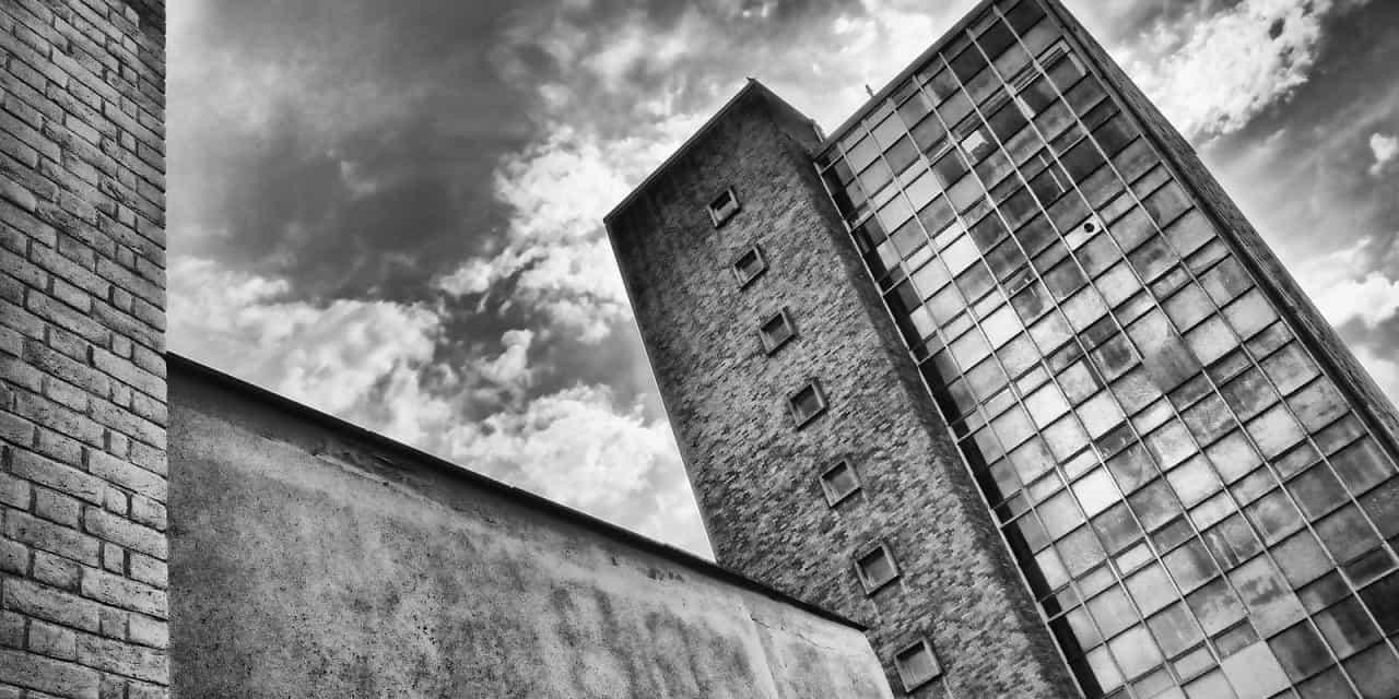 Westlegate tower norwich