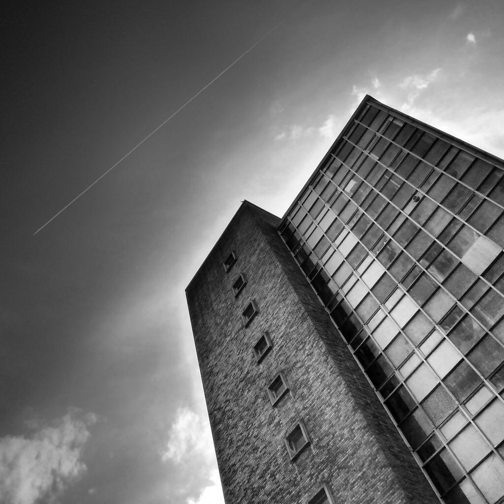 Westlegate © nick stone 2009