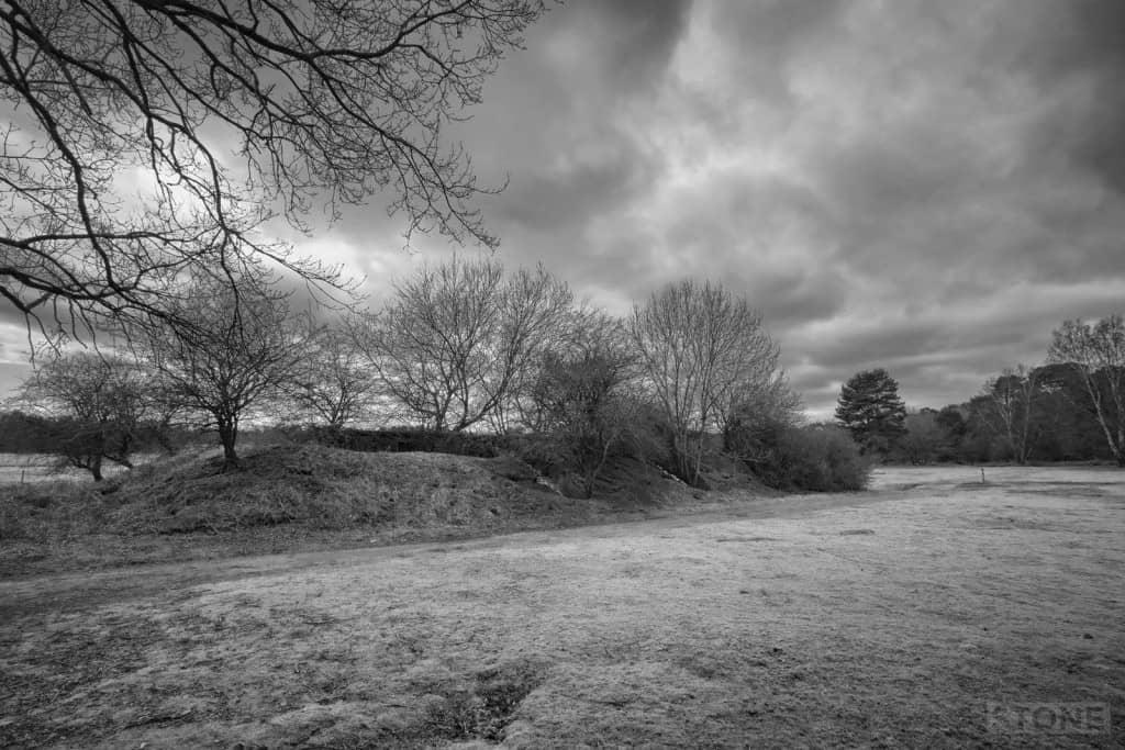 East_Wretham_IMG_7632