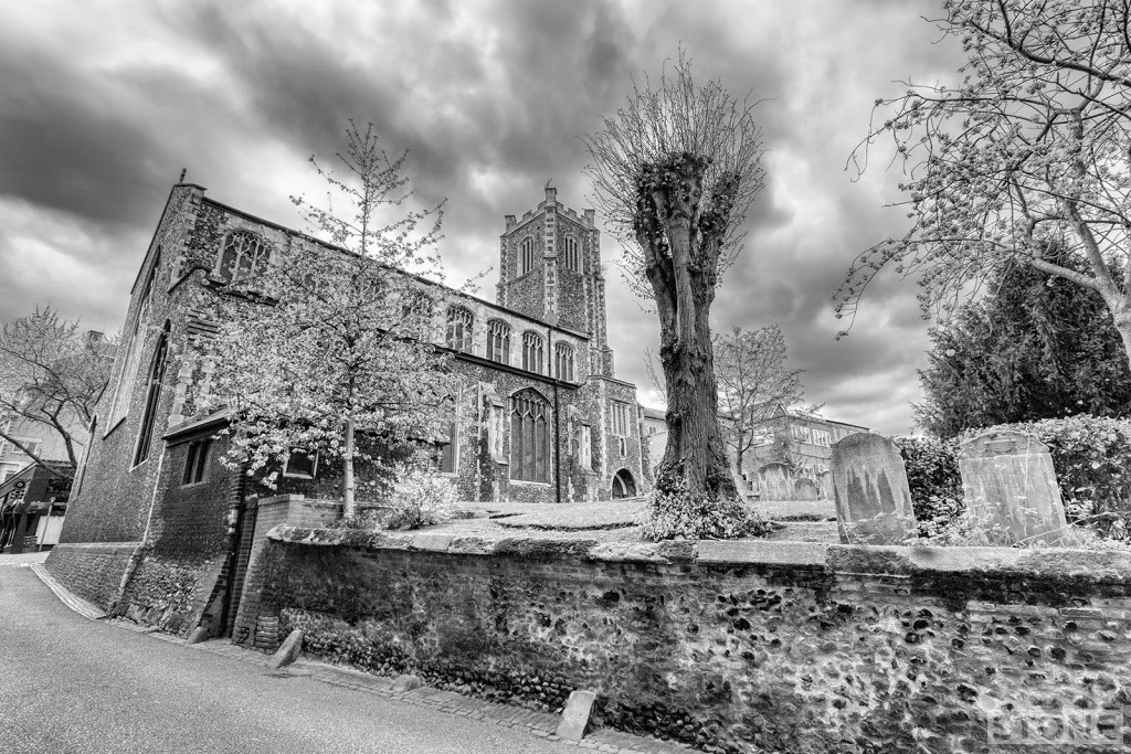 Norwich_IMG_8306