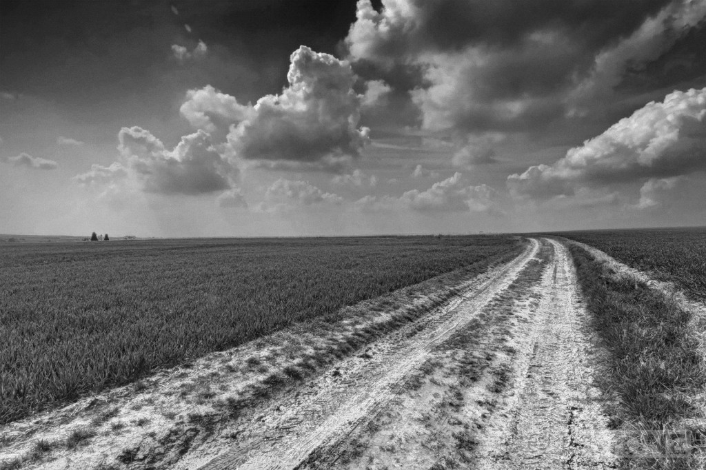 Fricourt new military 2 © Nick Stone 2015