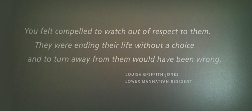 Museum © LGJ