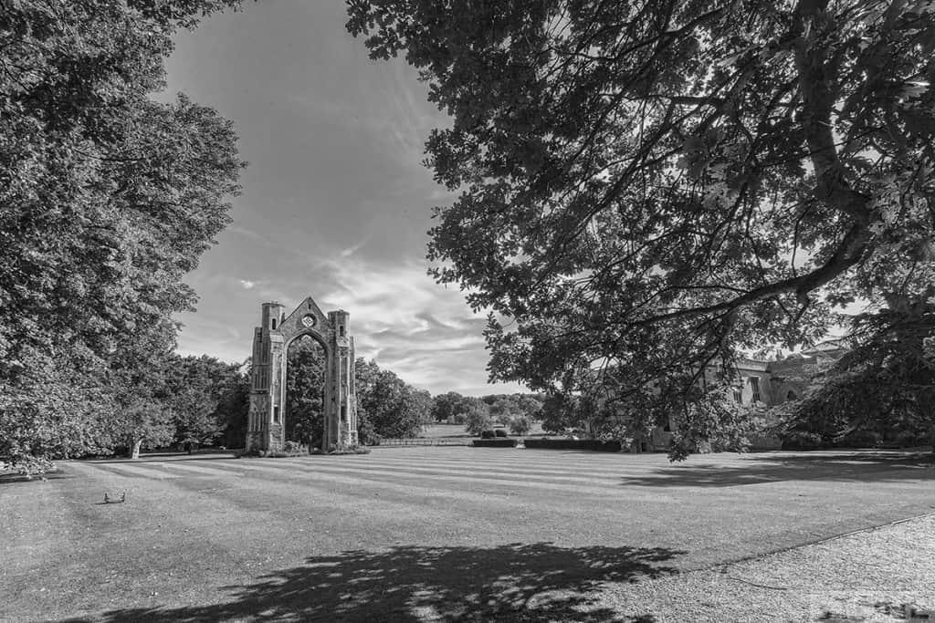 Walsingham_IMG_9106 mono