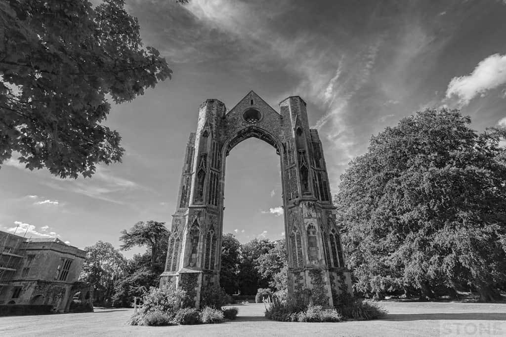 Walsingham_IMG_9112 mono