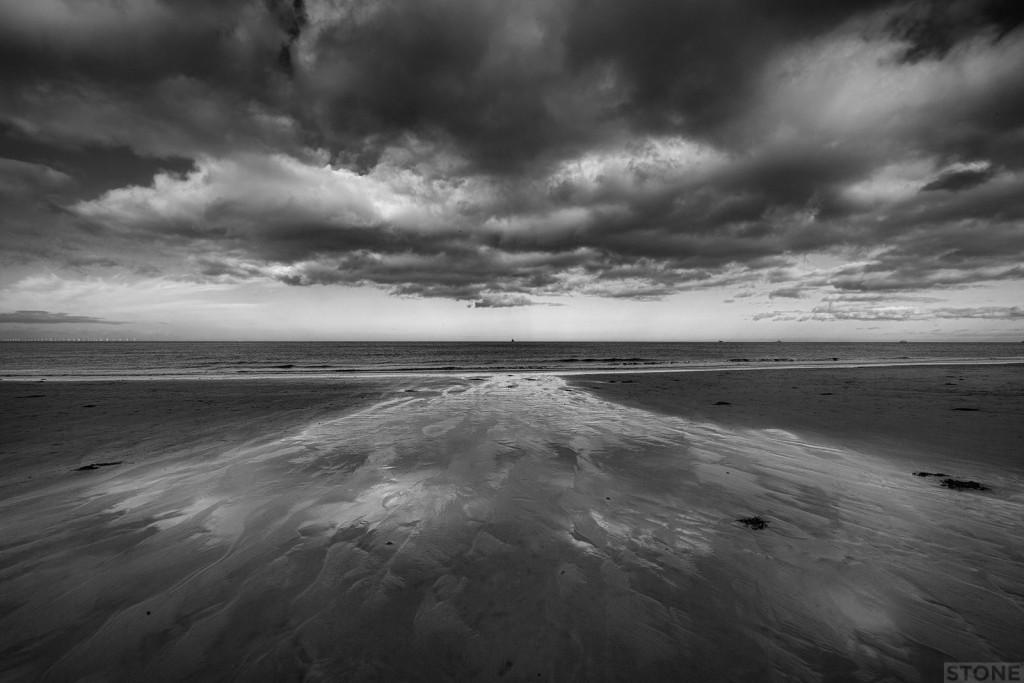 Runton 9568 © Nick Stone