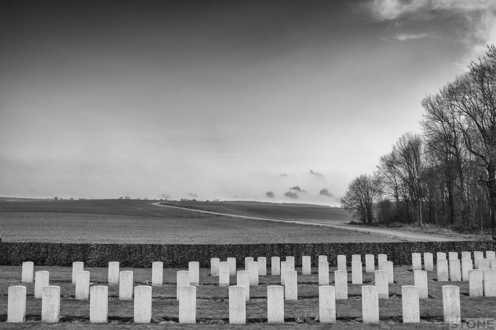 Somme_2_IMG_9938