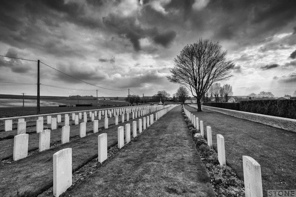 Somme_1_IMG_9759