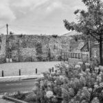 The Walled City 4: St Augustines Gate