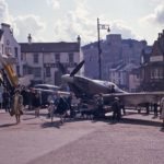 Through glass: Norwich 1963 – The Phoenix slides part 1.