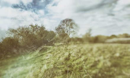 Geomapping: Norfolk Deserted Villages