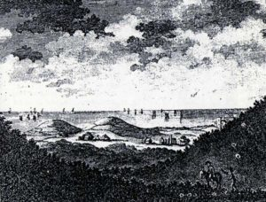 etching_cica_1785_of_beeston_hills