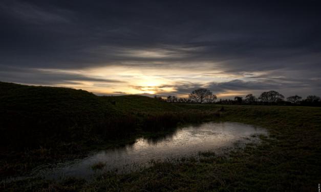 Norman for Norfolk: Horsford