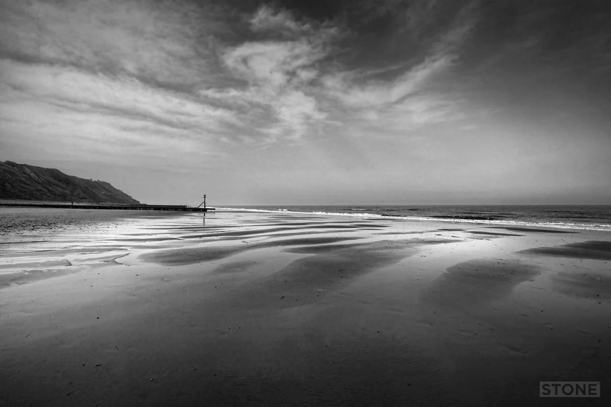 Mundesley © Nick Stone 1