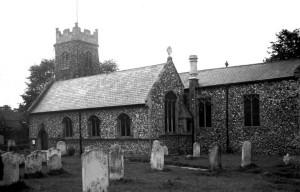 St bartholomew Plunkett 1937