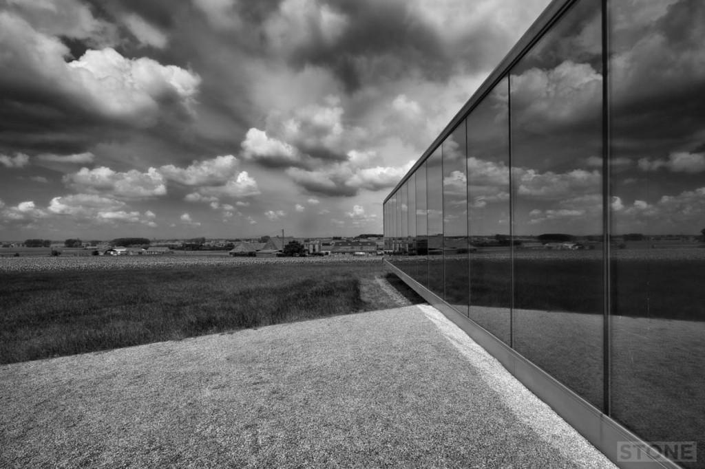 Tyne cot © Nick Stone 3