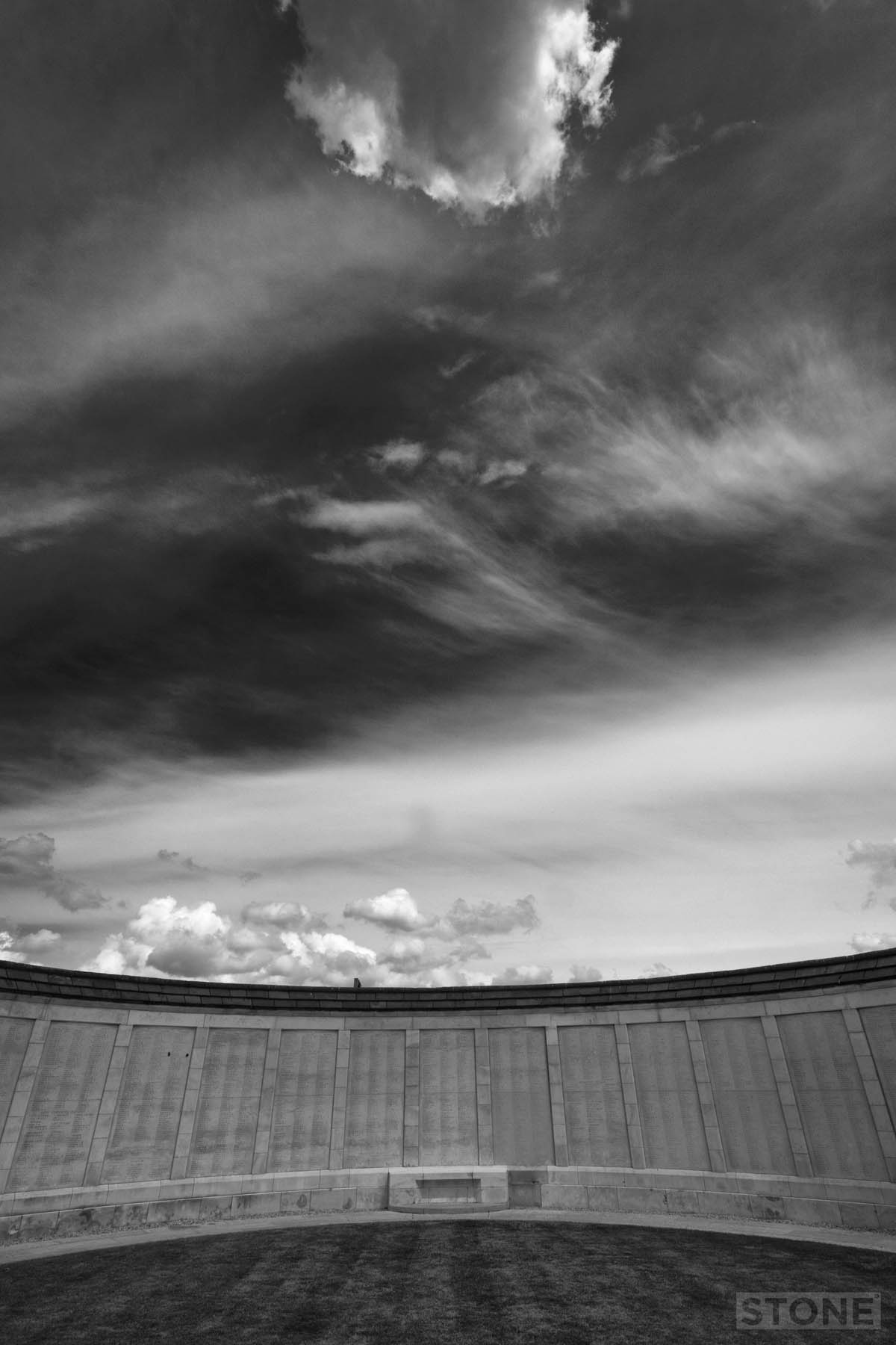 Tyne cot © Nick Stone 4