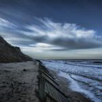 Coasting: Trimingham