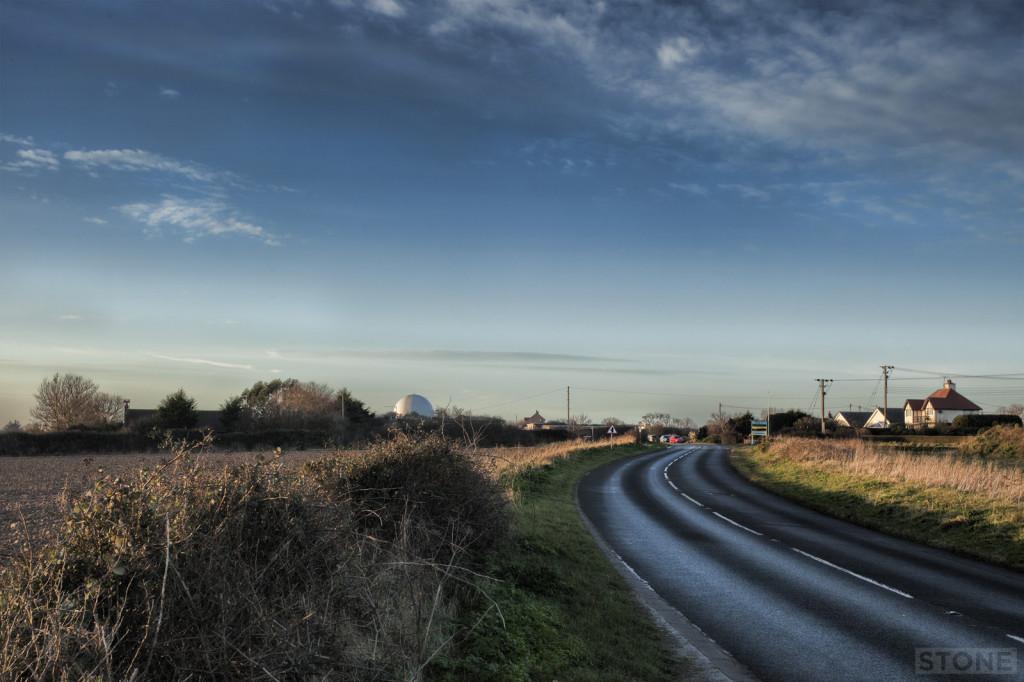 Trimingham IMG_7249 1600 © Nick Stone