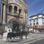 Cinema Ghosts: Great Yarmouth