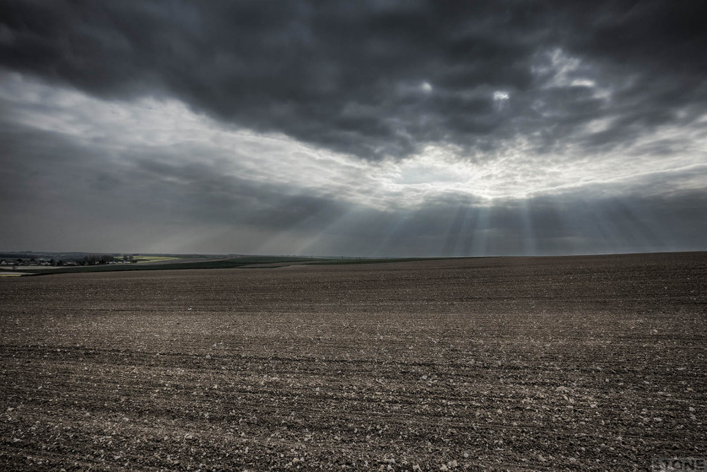 Somme_IMG_4256