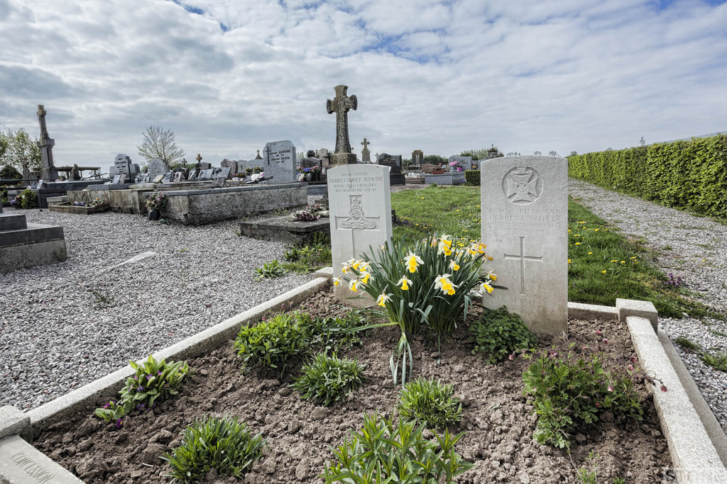 Somme_IMG_4655