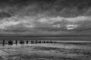 Sidestrand Norfolk