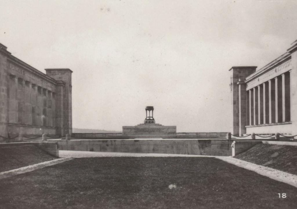 pensylvannia memorial varenne