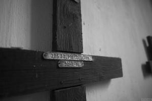 Hardingham Norfolk ww1 cross Fox