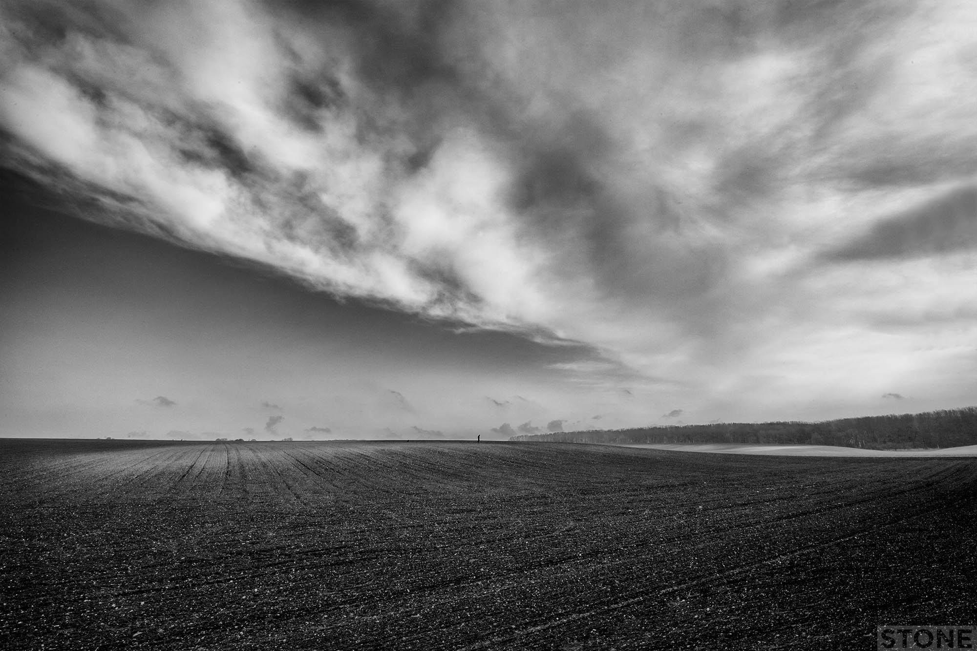 Somme_2_IMG_9952