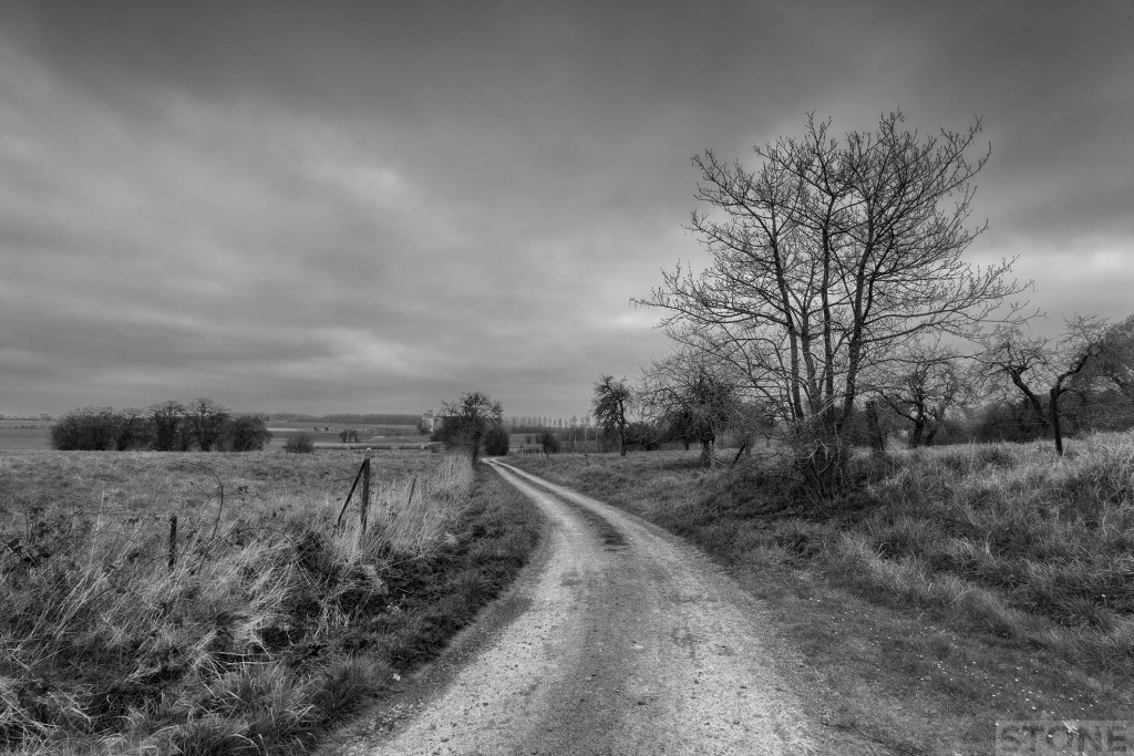Somme_2_IMG_9974