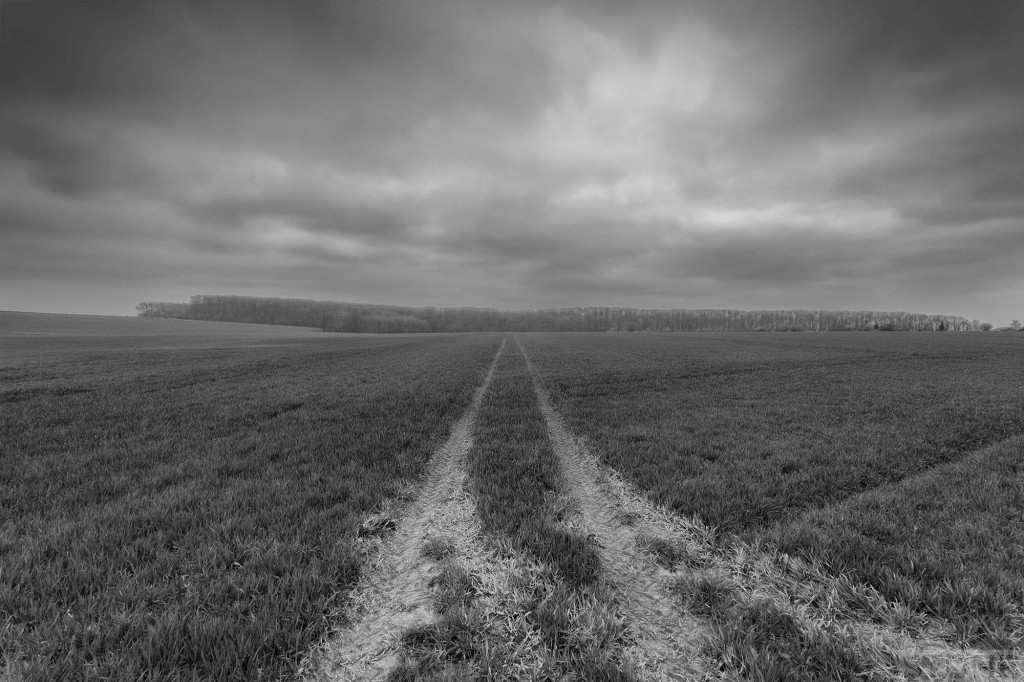 Somme_2_IMG_9979