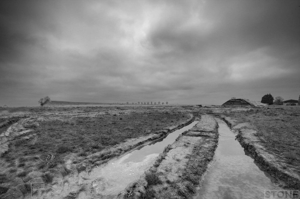 Somme_2_IMG_9986