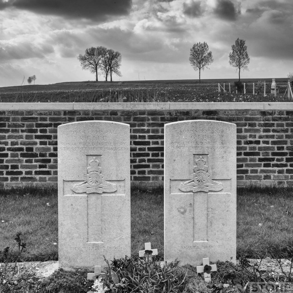 Somme_1_IMG_9764