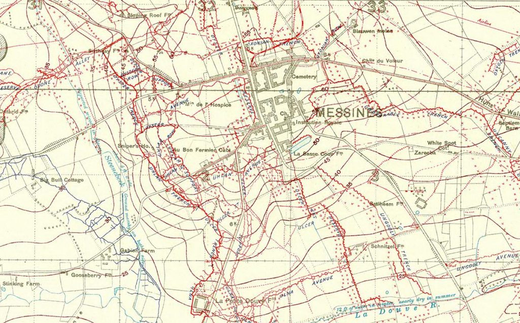 messines_april 1917