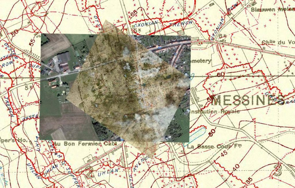 messines_overlay_all