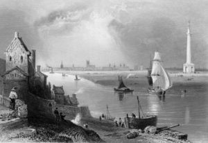 yarmouth-harbour-in-the-1840s_medium(1)