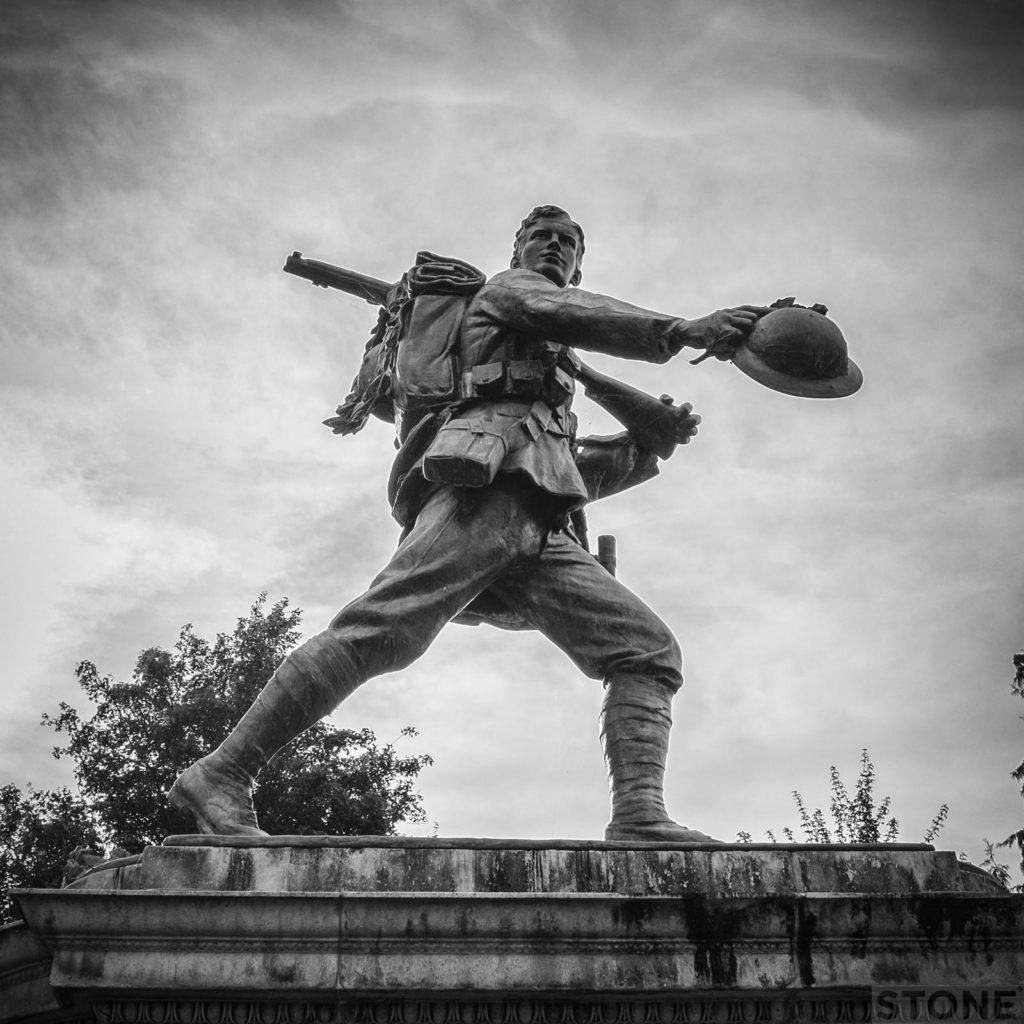 cambridge_war_memorial_dscf3407
