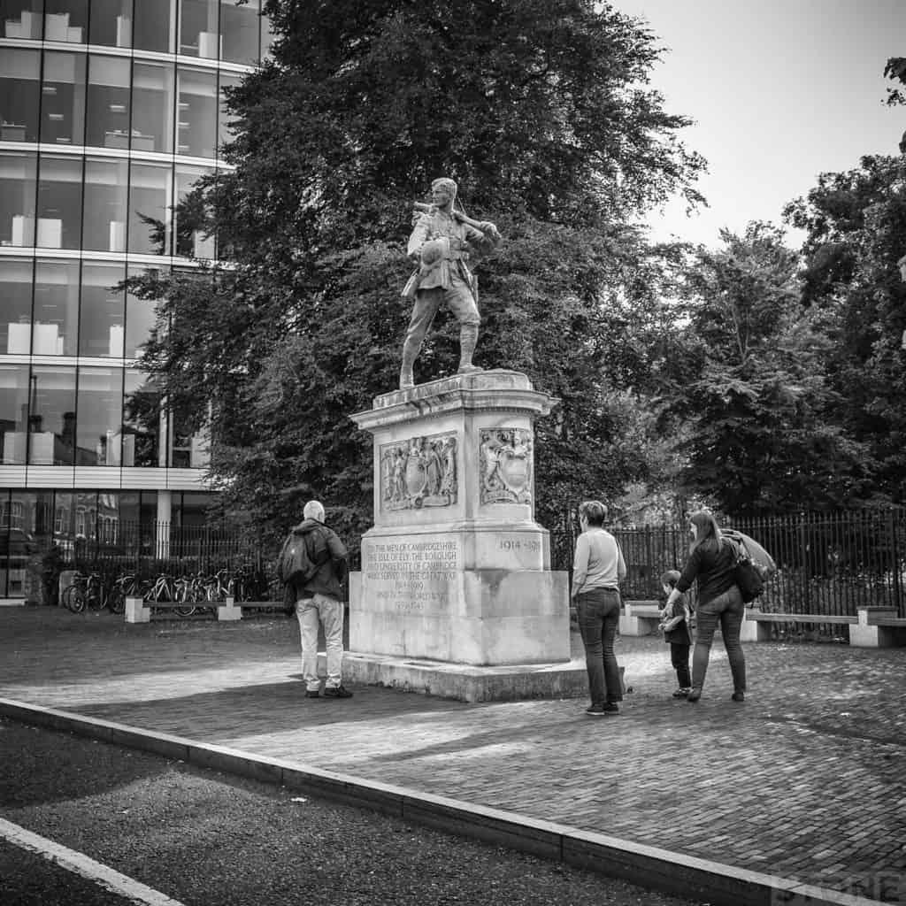 cambridge_war_memorial_dscf3413
