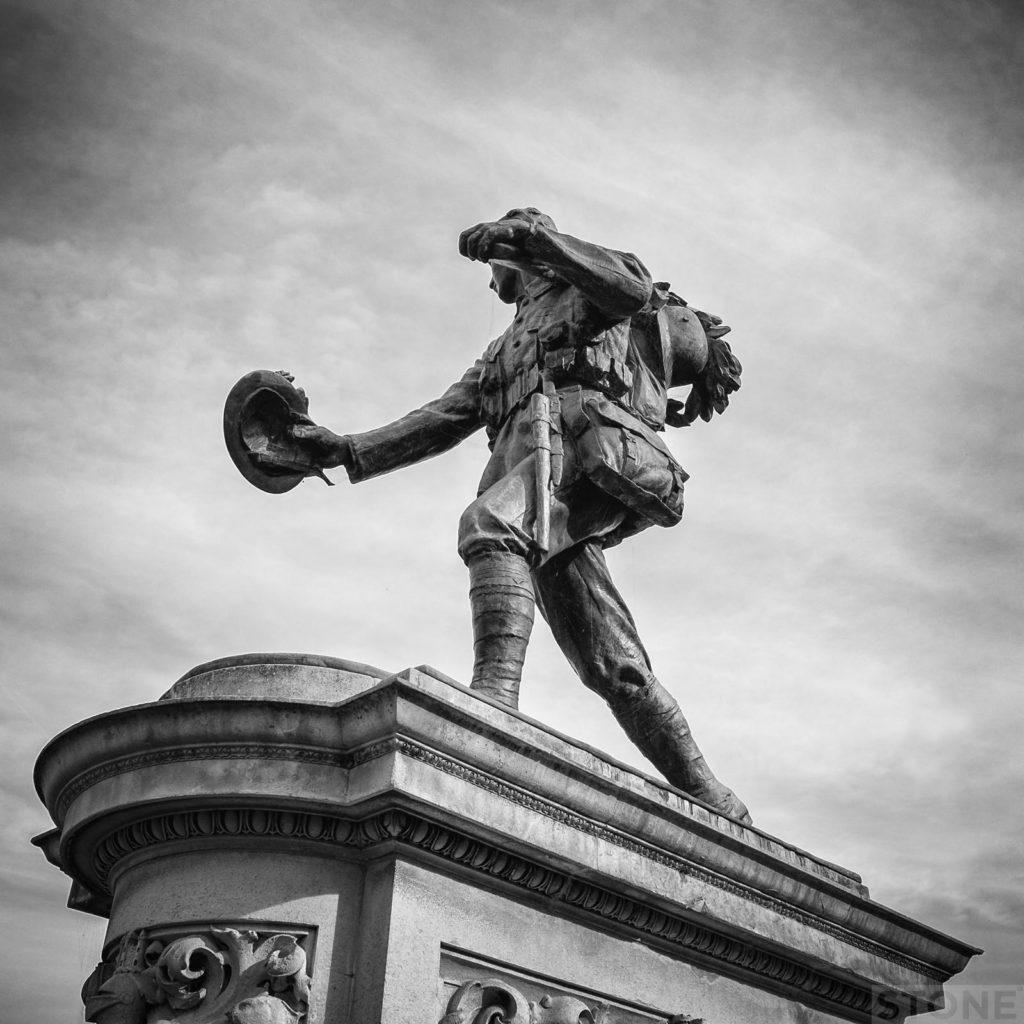 cambridge_war_memorial_dscf3416