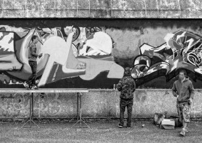 graffiti-artists_3890214323_o