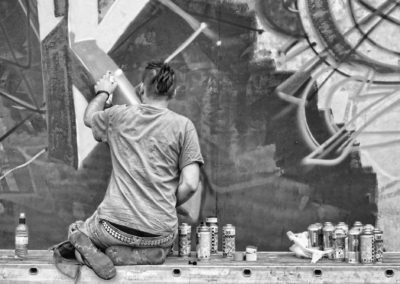 graffiti-artists_3890216447_o