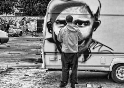 graffiti-artists_3890218471_o