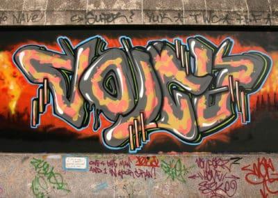 8858SPVDLS12_09_2009