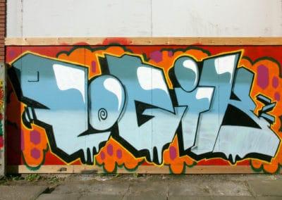 8877SPVDLS12_09_2009